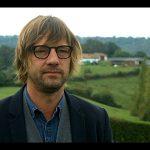 Une fabuleuse découverte au coeur du Pays Basque ! L'Archéologue Nicolas Darvain, celui par lequel tout a commencé...