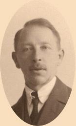 Nicolas Hohlwein (1877-1962)