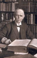 Jean Pierre Waltzing (1857-1929)