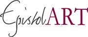 EpistolART Logo