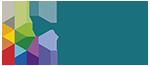 GEDHSR Logo
