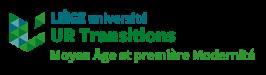 Imago Papae Logo