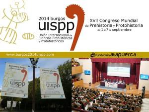 UISPP 2014