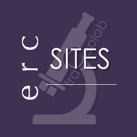 ERC Sites