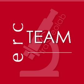 ERC Team