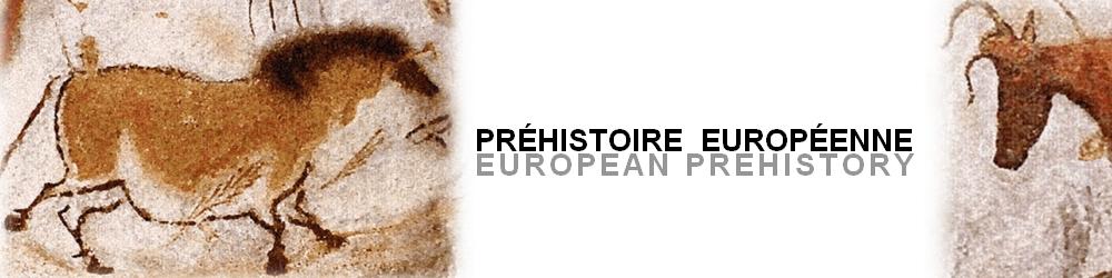 Préhistoire européenne