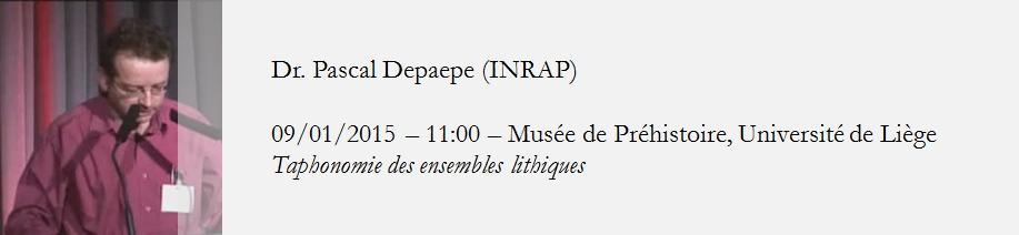 DePaepe_01_2015