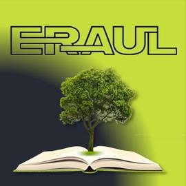 ERAUL