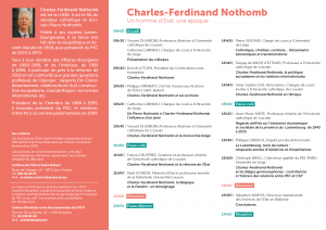 Colloque_Nothomb_programme_Page_2