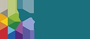 Service d'Histoire de l'art et Archéologie de l'Antiquité gréco-romaine Logo