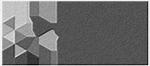 Thiasos, Unité de recherche religion grecque – Université de Liège Logo