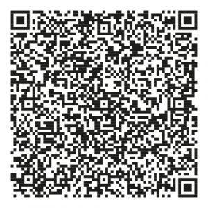 QR-code   Contact details Stephan M. Unter
