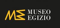 Logo - Museo Egizio (yellow)