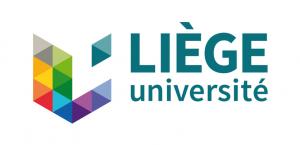 Logo - Université de Liège